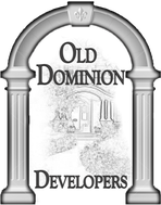 OldDominionDevelopers